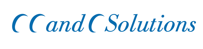CCandC Solutions
